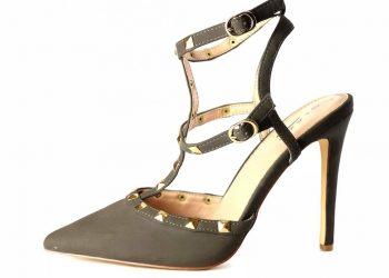 Zapato tacón Arya 02