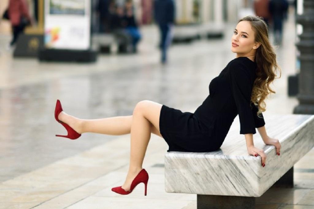 zapatos stilettos destacada